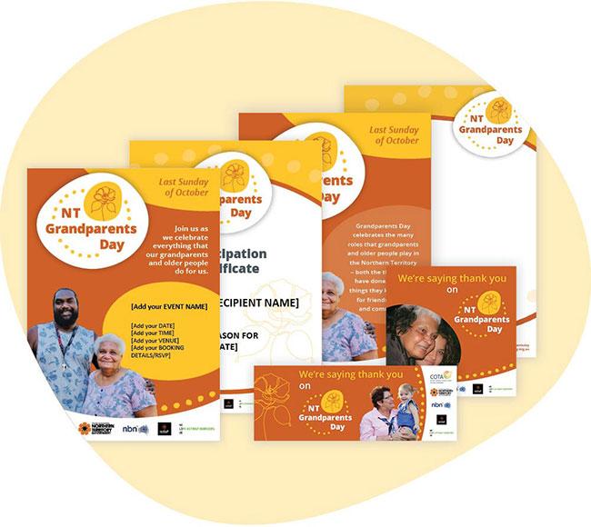 Community Resources Kit